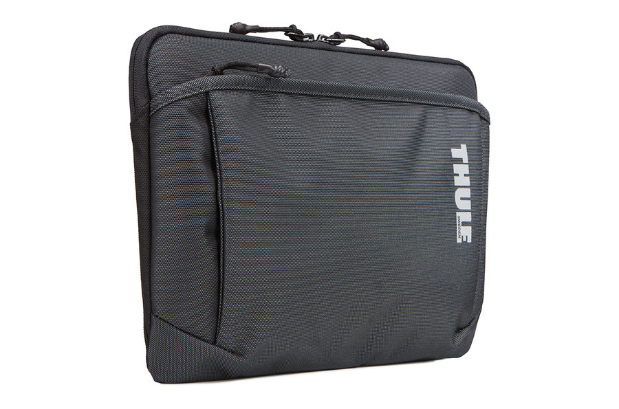 "Чехол Thule Subterra MacBook Air Sleeve Air 12"", тёмно-серый (TSS-312)"