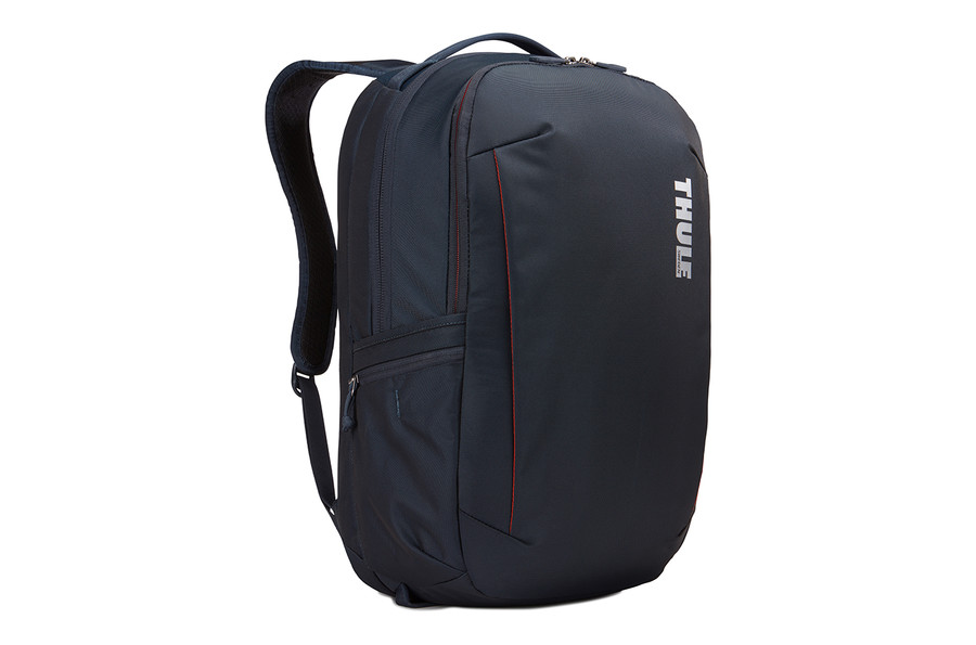 Рюкзак Thule Subterra Backpack 30L, тёмно-синий (TSLB-317)
