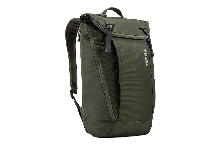 Рюкзак Thule EnRoute Backpack 20L, Dark Forest (TEBP-315)