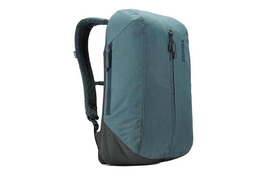 Рюкзак Thule Vea Backpack 17L, Deep Teal (TVIP-115)