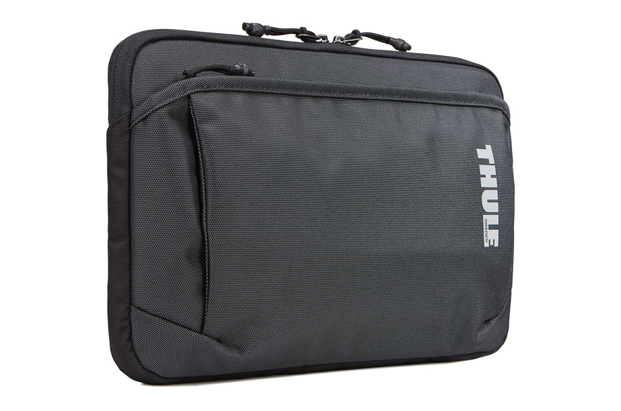 "Чехол Thule Subterra MacBook Air Sleeve Air 11"", тёмно-серый (TSS-311)"