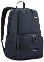Школьный рюкзак Thule Aptitude Backpack 24L, синий (TCAM-2115)
