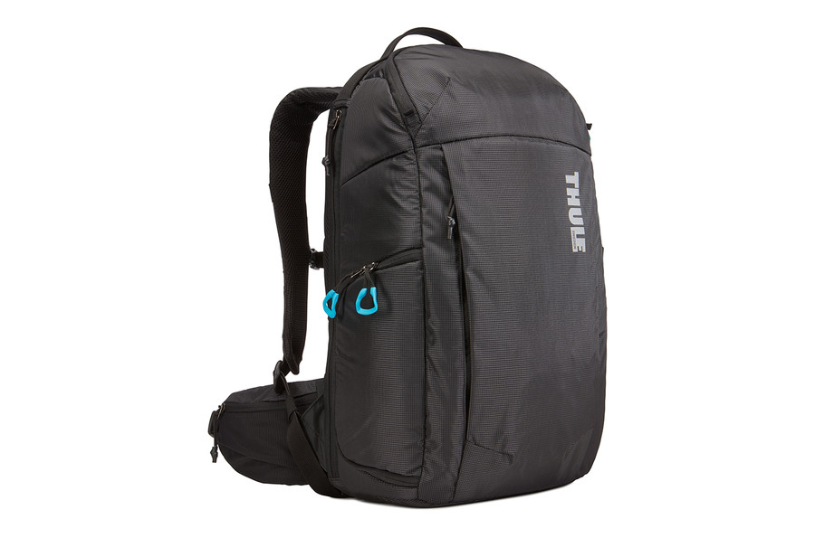 Рюкзак Thule Aspect DSLR Backpack, черный (TAC-106)