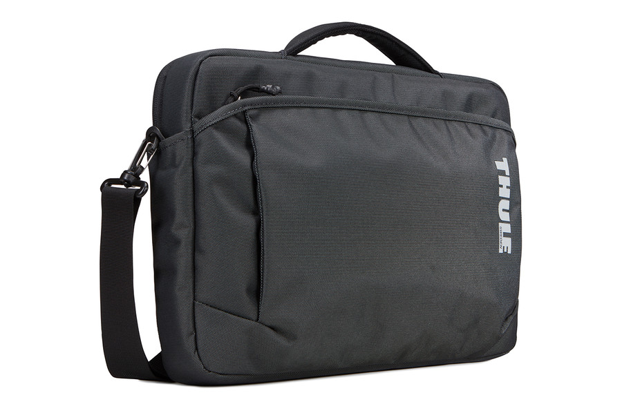 "Сумка Thule Subterra MacBook Pro Attache 15"", тёмно-серый (TSA-315)"