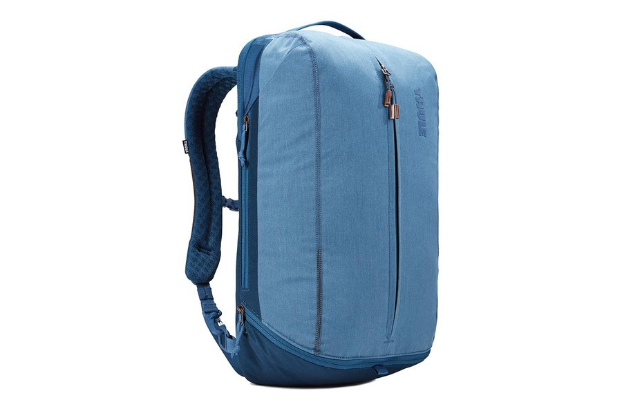 Рюкзак Thule Vea Backpack 21L, Light Navy (TVIH-116)