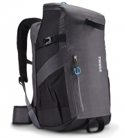 Рюкзак Thule Perspektiv Backpack (TPBP-101)
