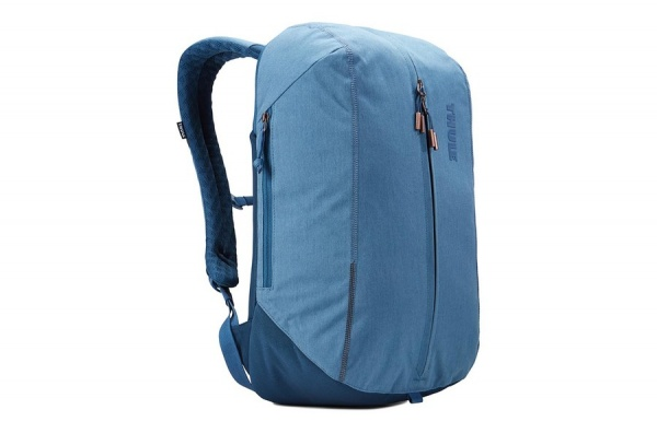 Рюкзак Thule Vea Backpack 17L, Light Navy (TVIP-115)