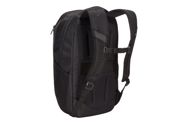 Рюкзак Thule Accent Backpack 20L, черный (TACBP-115)