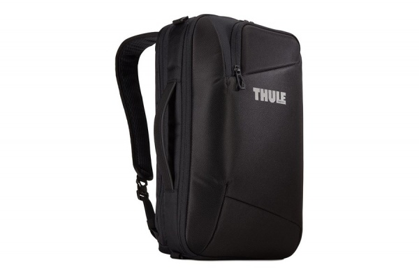 Сумка- Рюкзак Thule Accent Laptop Bag 15.6