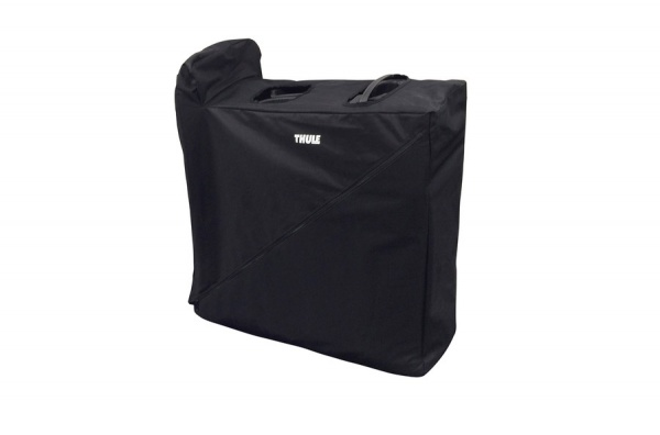 Защитный чехол Thule EasyFold XT Carrying Bag 3